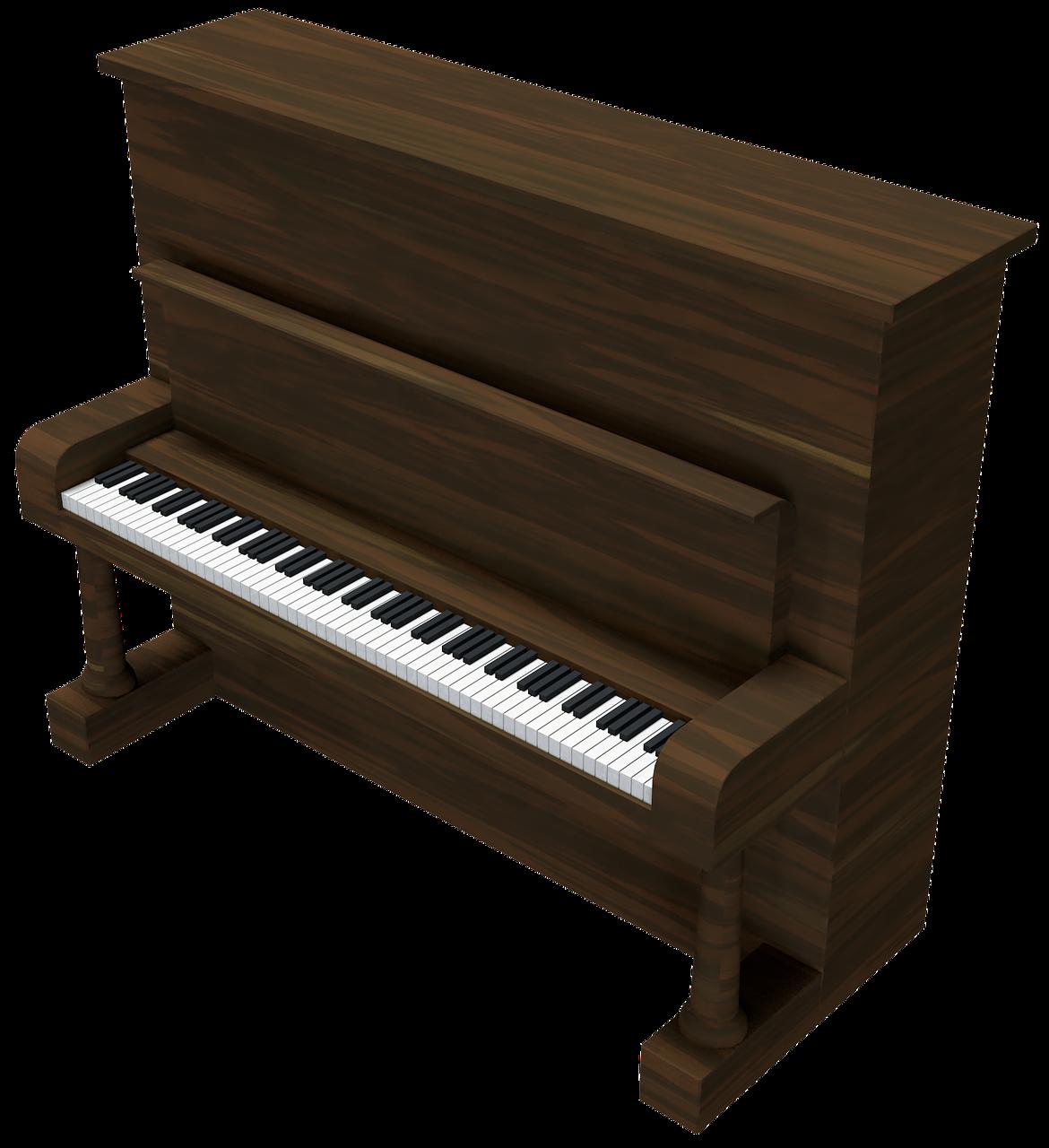 piano, musical instrument, instrument